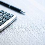 СП: Федеральный бюджет не смог потратить свыше 1 трлн руб. в 2020 году