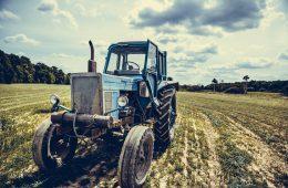 Минпромторг разъяснил порядок повышения утильсбора на сельхозтехнику