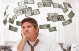 Moody's ожидает рекордной прибыли российских страховщиков в 2020 году
