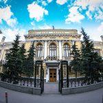 Матвиенко оценила возможность отказа от доллара в России