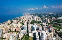 Все этапы сделки покупки квартиры в Турции