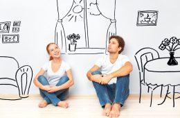 Льготную ипотеку на дом сможет взять заемщик любого возраста
