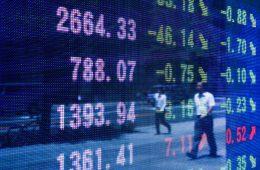 Экономист Яков Миркин: Как среди цифр статистики не потерять главного — лучше или хуже стал жить человек