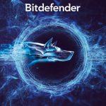 Кибербезопасность от Bitdefender
