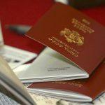 Товарооборот Татарстана с Боснией и Герцеговиной вырос в 14,6 раза за 2020 год