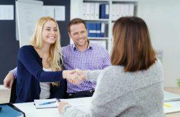 Оформление кредита без подтверждения дохода