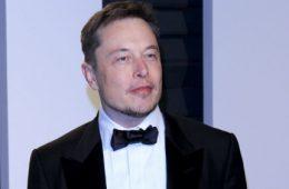 Исследование: твиты Илона Маска стали руководством к действию для 37% инвесторов в США