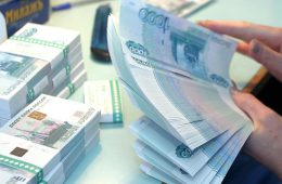 Клиентам «Райффайзен Капитала» стал доступен сервис подбора портфеля из ПИФов