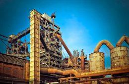 Минпромторг заявил о наличии стратегии действий в ответ на санкции