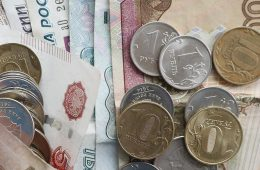 Эксперт назвал сроки изъятия монет у населения России