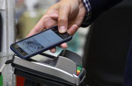 Эксперт объяснил преимущества виртуальной банковской карты