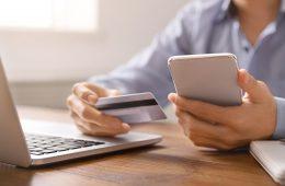 «ЮMoney» возобновил денежные перечисления за рубеж