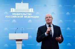 В России разработают единый стандарт «все включено»