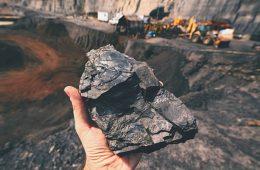 ООН призвала не открывать новые угольные шахты из-за «смертельной зависимости»