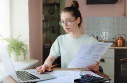 Агентство НКР прогнозирует скачок ставок по кредитам и депозитам