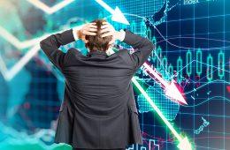 Аналитики оценили объем господдержки банков в кризисном 2020 году