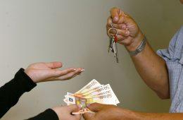 Эксперты заявили об опасности краткосрочных долгов регионов