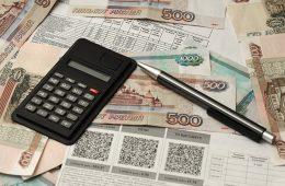 Сбербанк снизил ставку по программе льготной ипотеки
