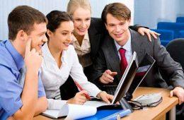 Обучающие (онлайн) семинары