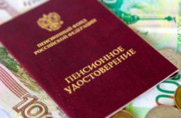 Разъяснился размер «путинских» выплат беременным, детям и по больничным
