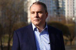 Вице-спикер Госдумы: процент по ипотеке для многодетных семей должен обнуляться