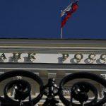 Интересы кредиторов банкрота признали выше защиты личных данных