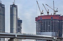 Правительство планирует снижать среднюю ставку по ипотечным кредитам