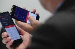Выпуск цифровых карт может сэкономить банкам до 54 млрд рублей