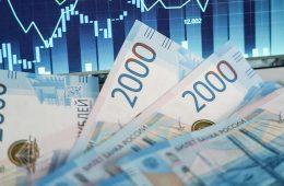 Правительство выделит 4 млрд рублей на поддержку системообразующих предприятий