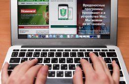 Совет Федерации одобрил новые полномочия АСВ при отзыве лицензии у банка