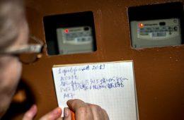 Малоимущим могут дать льготы на электричество за счет богатых