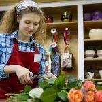 Россияне захотели стать предпринимателями вместо чиновников