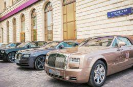Раскулачивание от Путина: новые налоги могут коснуться госкорпораций
