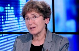 Зубаревич объяснила укрупнение регионов России желанием скрыть статистику