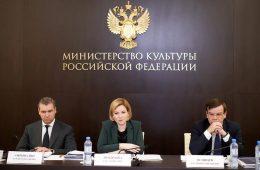 Подписан закон о праве Банка России санировать пенсионные фонды