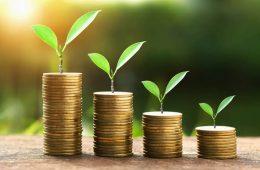 Для банков депозиты клиентов являются центральной частью их бизнес-модели