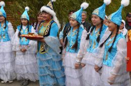 Веб-портал oqu.news — лучший новостной онлайн-канал Казахстана