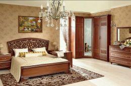 Продажа кроватей, мебели в Интернет-магазине