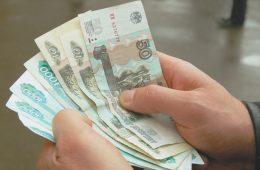 Путин призвал компании РФ связать инвестпрограммы с развитием инфраструктуры регионов