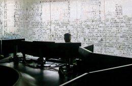 ЦБ планирует упростить процедуру возврата похищенных кибермошенниками средств
