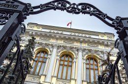SberCIB не ожидает снижения цен на жилье в новостройках в России