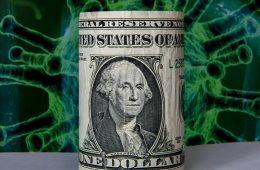 ОЭСР спрогнозировала неравномерное восстановление мировой экономики