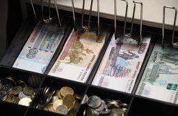 В АКРА спрогнозировали масштабы роста депозитных ставок в течение года