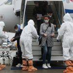 Объем ФНБ в апреле вырос на 23 млрд рублей