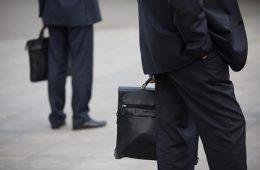 ФАС не получала ходатайство «Магнита» о покупке «Дикси»