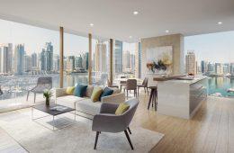 Нюансы рынка недвижимости Дубая, которые удивляют иностранцев