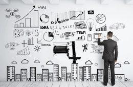 Стоит ли разрабатывать бизнес-план