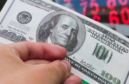 Должникам мешает банковская лицензия «Траста»