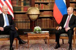 Экономист Игорь Николаев «поправил» слова Путина о потерях СШ