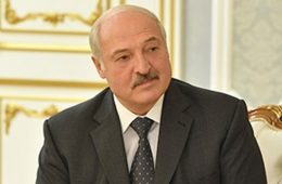 Белоруссия предложила России активнее развивать промышленную кооперацию